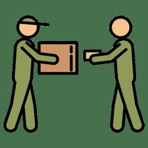 pakkeretur