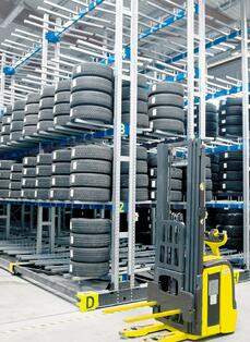 Mobile Tire Racking_EMX_LIS_Dekkreol_2_eci 1 (1)-min