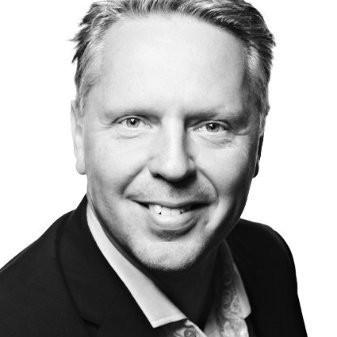 Michael Hillström
